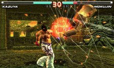 Tekken-3D-Prime_28-10-2011_screenshot-68