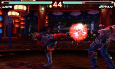 Tekken-3D-Prime_28-10-2011_screenshot-73