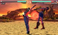 Tekken-3D-Prime_28-10-2011_screenshot-74