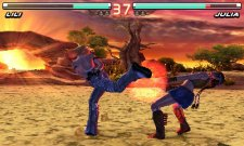 Tekken-3D-Prime_28-10-2011_screenshot-76