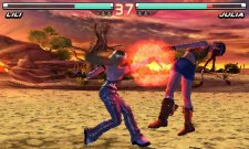 Tekken-3D-Prime_28-10-2011_screenshot-77