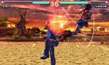 Tekken-3D-Prime_28-10-2011_screenshot-78
