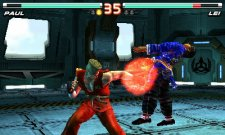 Tekken-3D-Prime_28-10-2011_screenshot-80