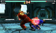 Tekken-3D-Prime_28-10-2011_screenshot-82