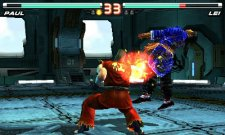 Tekken-3D-Prime_28-10-2011_screenshot-83