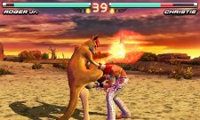 Tekken-3D-Prime_28-10-2011_screenshot-85