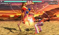 Tekken-3D-Prime_28-10-2011_screenshot-88