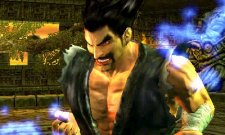 Tekken-3D-Prime_28-10-2011_screenshot-91