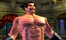 Tekken-3D-Prime_28-10-2011_screenshot-94