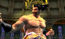 Tekken-3D-Prime_28-10-2011_screenshot-96