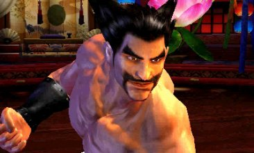Tekken-3D-Prime_28-10-2011_screenshot-98