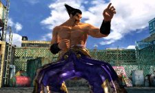 Tekken-3D-Prime_28-10-2011_screenshot-99