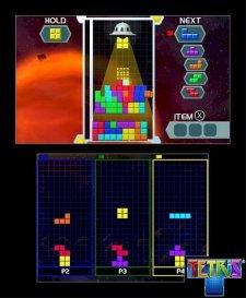 Tetris_24-09-2011_screenshot-10
