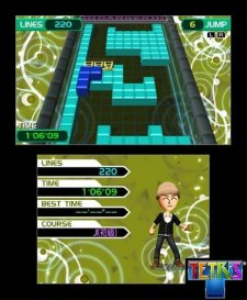 Tetris_24-09-2011_screenshot-13