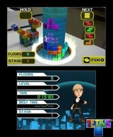 Tetris_24-09-2011_screenshot-1