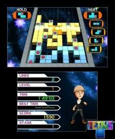 Tetris_24-09-2011_screenshot-2