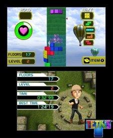 Tetris_24-09-2011_screenshot-3