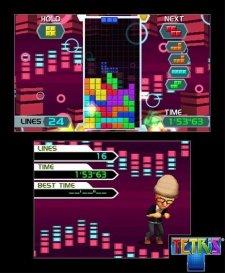 Tetris_24-09-2011_screenshot-4