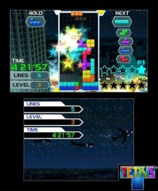 Tetris_24-09-2011_screenshot-5