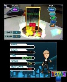 Tetris_24-09-2011_screenshot-7