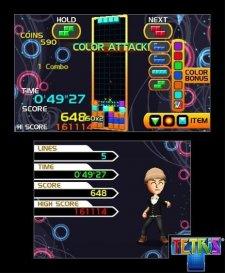 Tetris_24-09-2011_screenshot-8