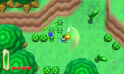 the-legend-of-zelda-3ds-link-to-the-past- (1)