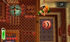 the-legend-of-zelda-3ds-link-to-the-past- (2)