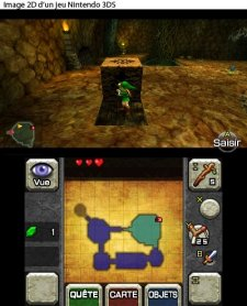 The-Legend-of-Zelda-Ocarina-of-Time-3D_19-04-2011_screenshot-23