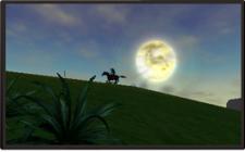 The-Legend-of-Zelda-Ocarina-of-Time-3D_1