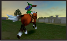 The-Legend-of-Zelda-Ocarina-of-Time-3D_2