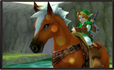 The-Legend-of-Zelda-Ocarina-of-Time-3D_4