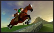 The-Legend-of-Zelda-Ocarina-of-Time-3D_7