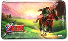The-Legend-of-Zelda-Ocarina-of-Time-3D_bonus-2