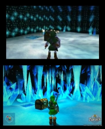 the-legend-of-zelda-ocarina-of-time-comparaison-nintendo-64-3ds