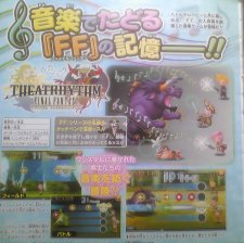 Theathrythm-Final-Fantasy_06-07-2011_scan