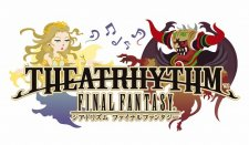 Theathrythm-Final-Fantasy_11-07-2011_logo