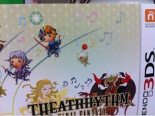Theathrythm-Final-Fantasy_20-01-2012_box-1
