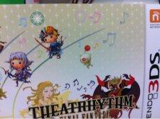 Theathrythm-Final-Fantasy_20-01-2012_box-1