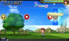 Theathrythm-Final-Fantasy_22-07-2011_screenshot-13