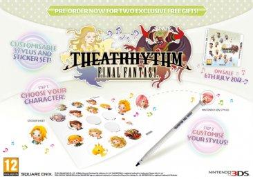 Theathrythm-Final-Fantasy_28-04-2012_art