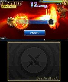 Theathrythm-Final-Fantasy_28-04-2012_screenshot-1