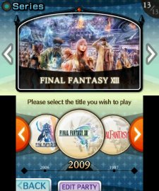Theathrythm-Final-Fantasy_28-04-2012_screenshot-2
