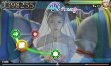 Theatrhythm Final Fantasy screenshot 2011 11 18 05