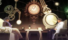 Time-Travelers_02-06-2012_screenshot-6