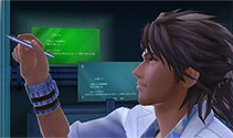 Time-Travelers_09-06-2012_screenshot-1