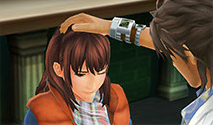 Time-Travelers_09-06-2012_screenshot-3