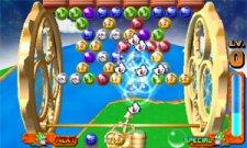 Tobidasu Puzzle Bobble 3D Bust A move Nintendo 3DS (3)