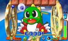 Tobidasu Puzzle Bobble 3D Bust A move Nintendo 3DS (4)