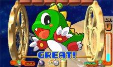 Tobidasu Puzzle Bobble 3D Bust A move Nintendo 3DS (5)