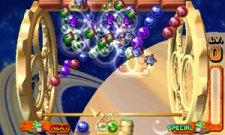 Tobidasu Puzzle Bobble 3D Bust A move Nintendo 3DS (6)